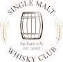 Single Malt Whisky Club Sachsen e. V. Logo