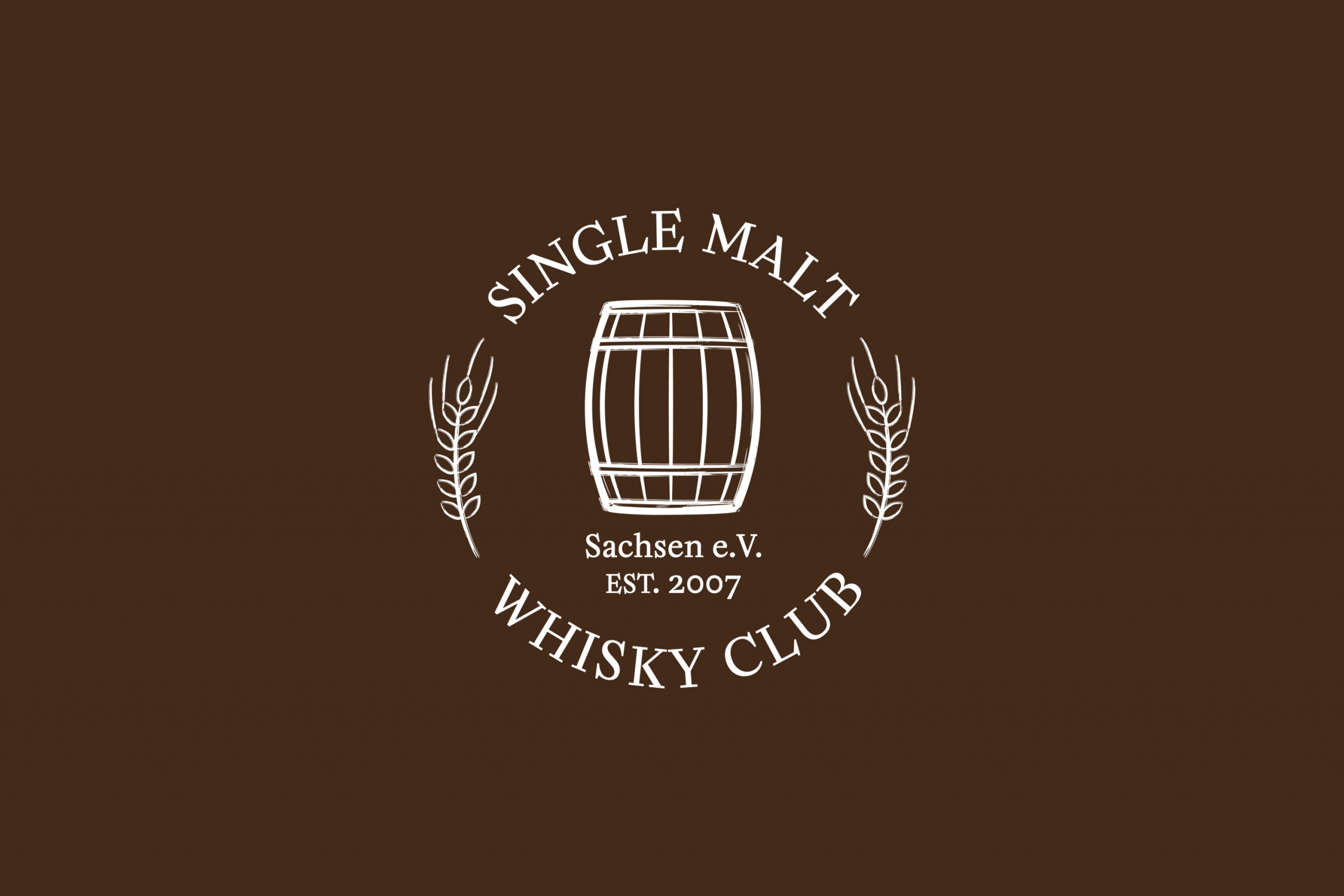 Single Malt Whiskyclub Sachsen e. V.
